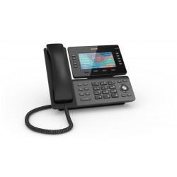Snom D862 - IP-телефон