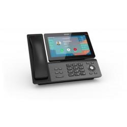 Snom D895 - IP-телефон