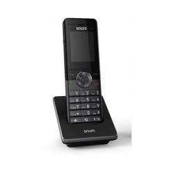 DECT-телефон Snom M45 SC