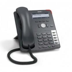 IP-телефон Snom 710 UC edition