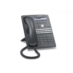 IP-телефон Snom 760 UC edition