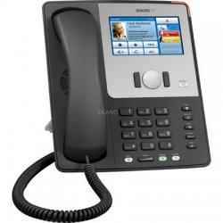 IP-телефон Snom 870 UC edition