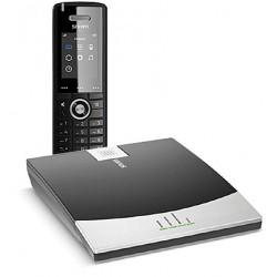 IP-телефон Snom C50