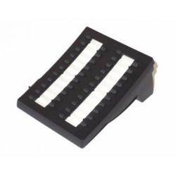 Модуль расширения клавиатуры Snom Keypad