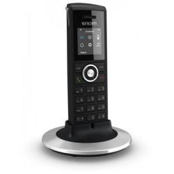 IP-телефон Snom M25