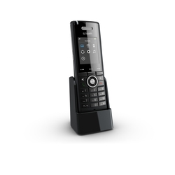 IP-телефон Snom M65