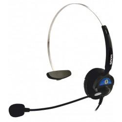Гарнитура Mono Headset HS-MM2