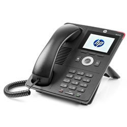 IP-телефон HP 4110