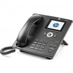 Snom HP 4120