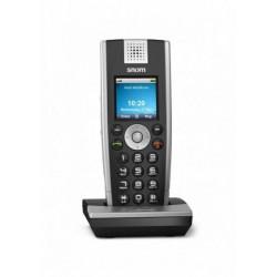 IP-телефон Snom m9 Handset