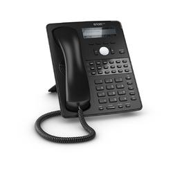 IP-телефон Snom 725W