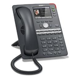 IP-телефон Snom 760W
