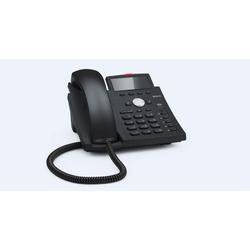 IP-телефон Snom D320