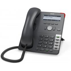 IP-телефон Snom D715