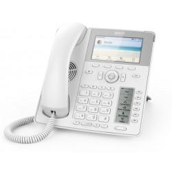 IP-телефон Snom D785 white series