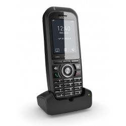 Snom M70 - DECT Телефон